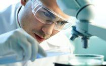 Метаплазированные клетки шейки матки