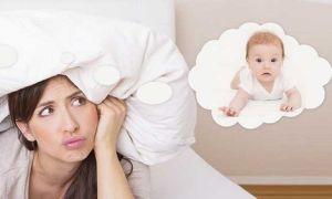 Лечится ли бесплодие у женщин