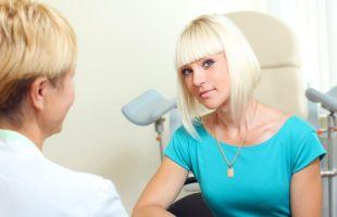 Причины возникновения и методы лечения эрозии шейки матки