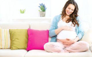 Последствия прижигания эрозии шейки матки у нерожавших
