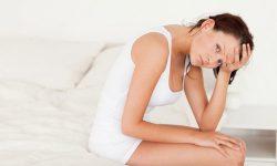 Ярко выраженные симптомы гиперплазии