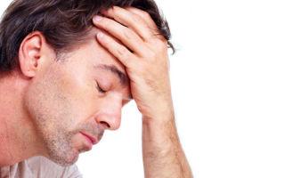 Хламидии у мужчин: лечение таблетками и народными средствами