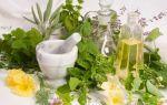 Лечение пищевой содой дисплазии шейки матки