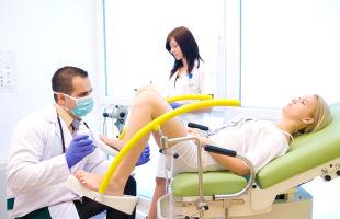 Температура после абортировного выскабливания и медикаментозного прерывания беременности
