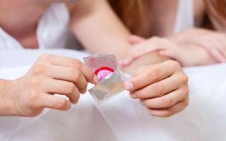 Гонорея: меры профилактики заболевания у мужчин, женщин, детей