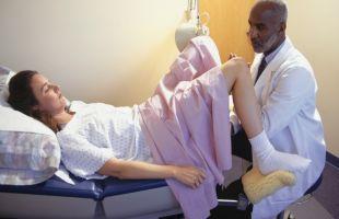 Как проходит хирургический аборт