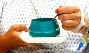 Что нельзя после удаления миомы матки