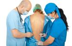 Как подготовиться к операции по удалению матки