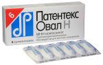 Противозачаточные таблетки перед актом