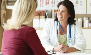 Последствия после удаления миомы матки