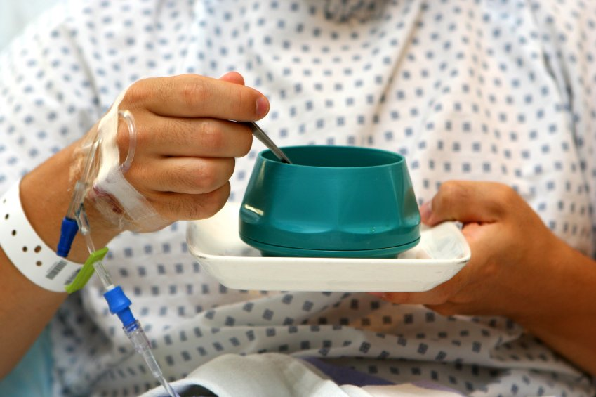 Гинекологические операции – Цены на операции по гинекологии в Москве — Медицинский женский центр в Москве