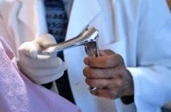 Соскоб на гистологию из полости матки