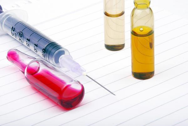 Антибиотики в гинекологии при воспалении