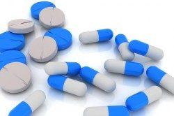 Современные методы лечения миомы матки