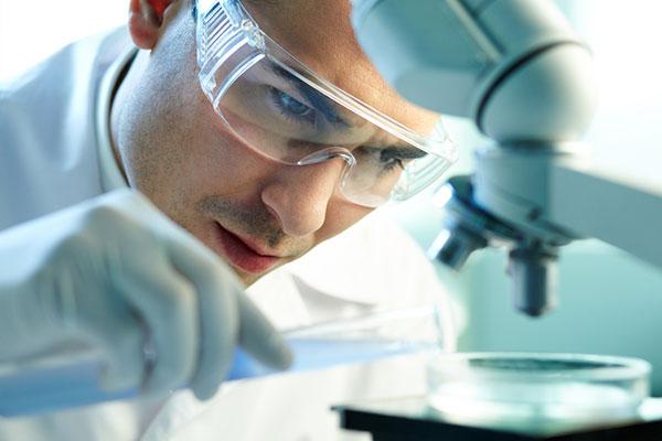 Что такое метаплазированный эпителий шейки матки