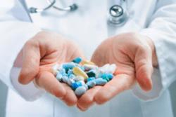 Классификация заболеваний шейки матки