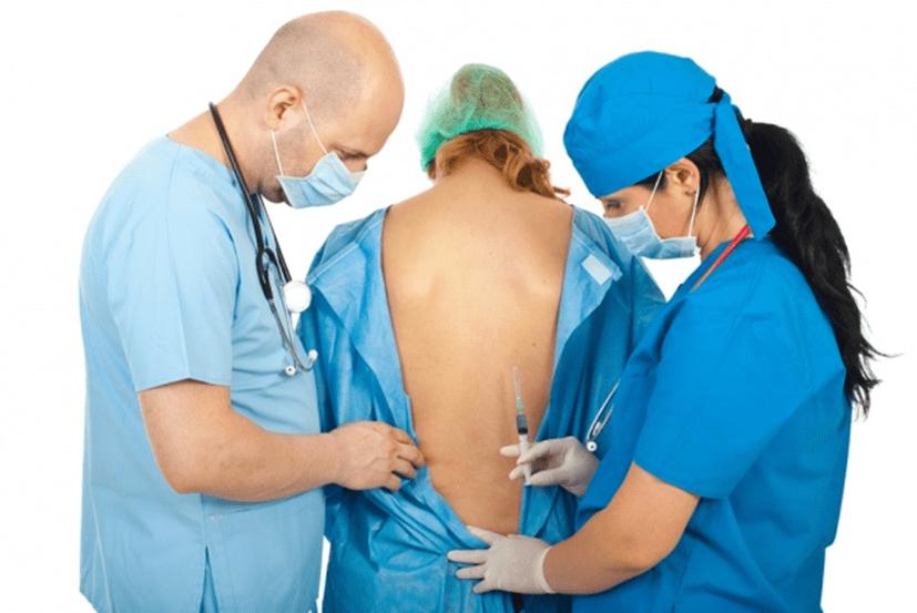 Удаление матки лапароскопическим методом видео