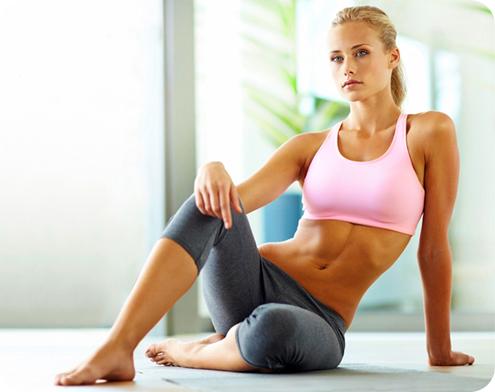 Какие упражнения можно делать после операции на почке