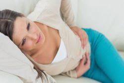 Что такое гиперпластические процессы в эндометрии