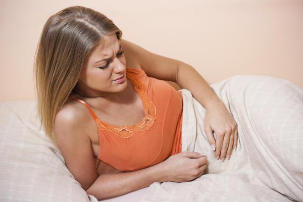 Что такое чистка в гинекологии — Твой гинеколог
