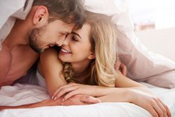 Что нельзя делать после выскабливания матки