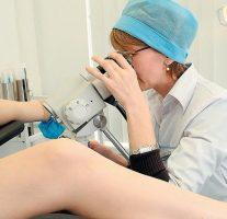 Причины и лечение гипертрофии шейки матки