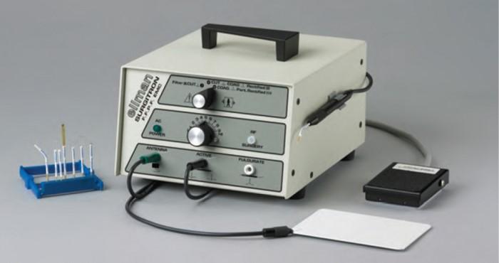 Выделения после прижигания эрозии шейки матки радиоволнами