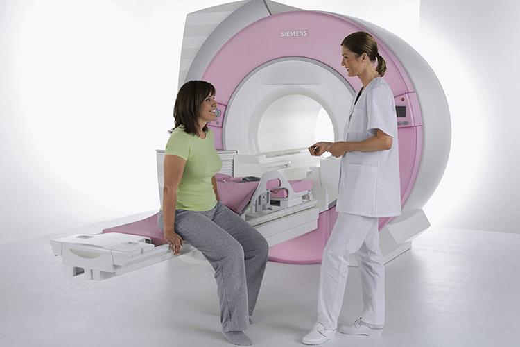 МРТ органов малого таза у женщин, что показывает МРТ по гинекологии, в каких случаях делают МРТ органов малого таза, подготовка к процедуре