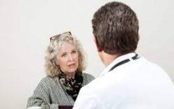 Причины кровотечения после менопаузы