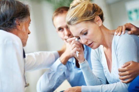 Психосоматика бесплодия у женщин: особенности, лечение
