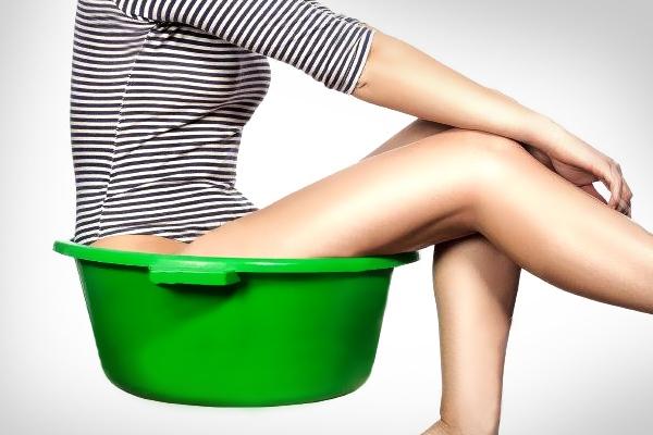 Воспаление яичников: лечение народными средствами