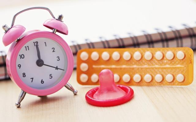 Можно ли при приеме противозачаточных таблеток забеременеть