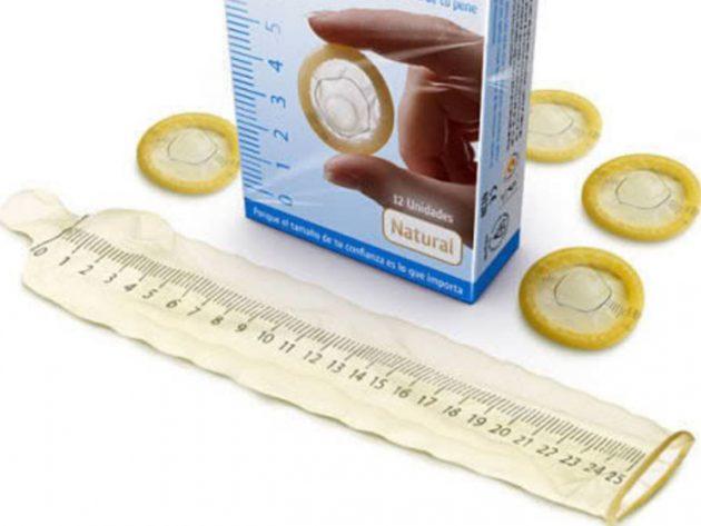 Оригинальные презервативы: рейтинг с фото