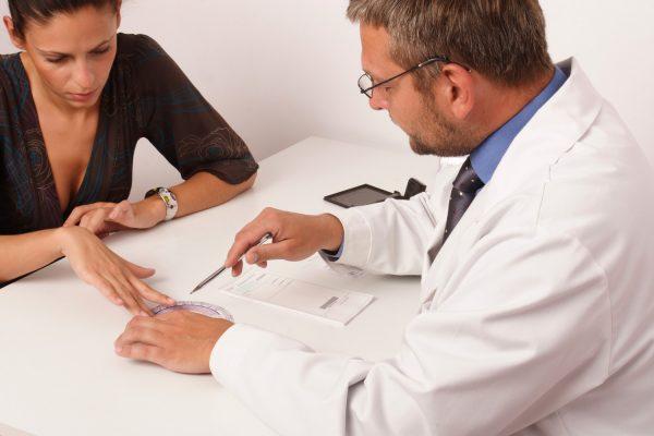 Противозачаточные таблетки после беременности 22