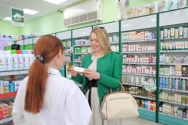 Противозачаточные таблетки Модель