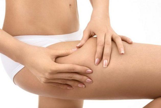 Чем полезны противозачаточные таблетки для женского организма 4