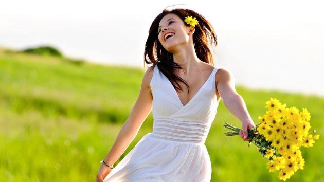 Цистэктомия без резекции яичника