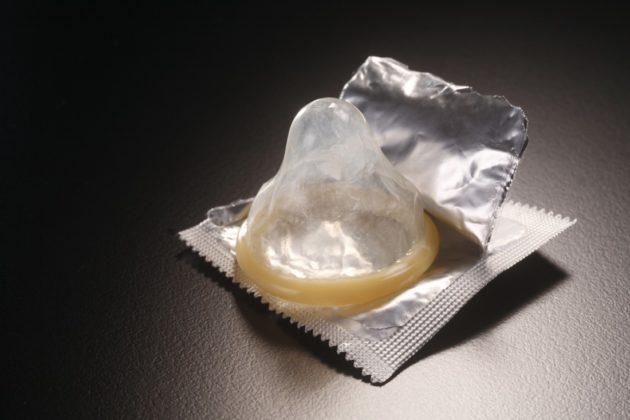 Презервативы Сико