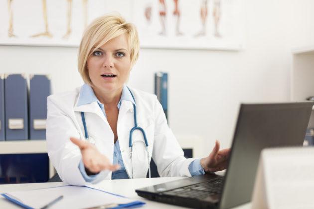 силиконовое кольцо гинекология