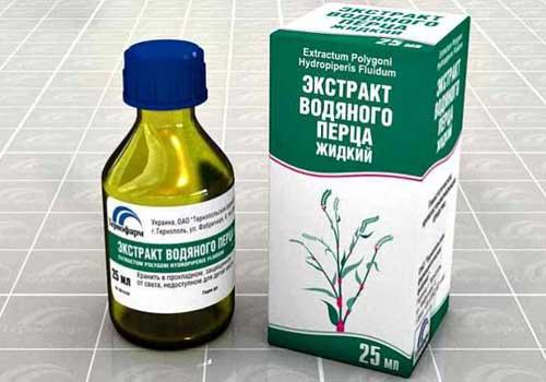 Таблетки для остановки месячных на пару дней 46