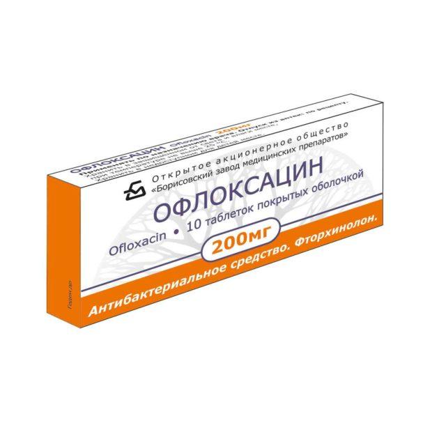 Антибиотики при хламидиозе: схема лечения для женщин и мужчин