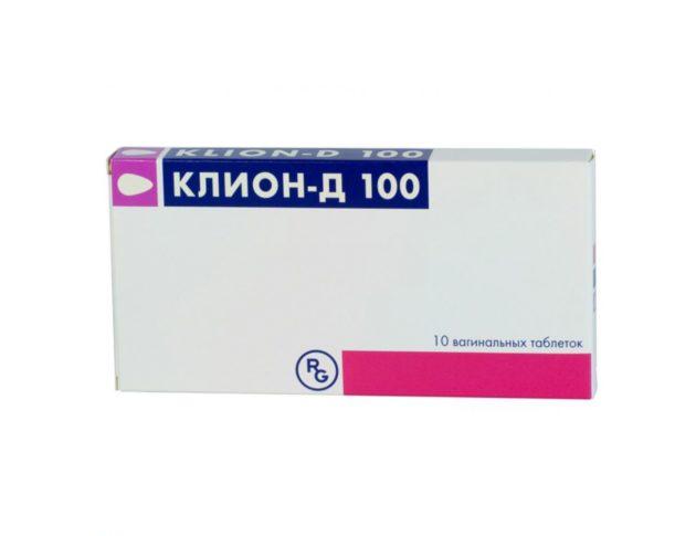 Свечи (таблетки) Кандид B6 от молочницы: отзывы, инструкция по применению