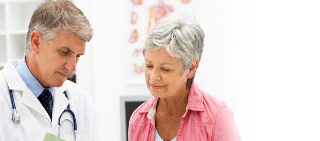 Лечение эрозии шейки матки сургитроном — Твой гинеколог