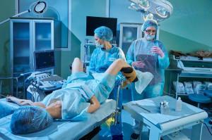 Подготовка к гистероскопии - что нужно взять с собой в больницу, какие анализы сдать