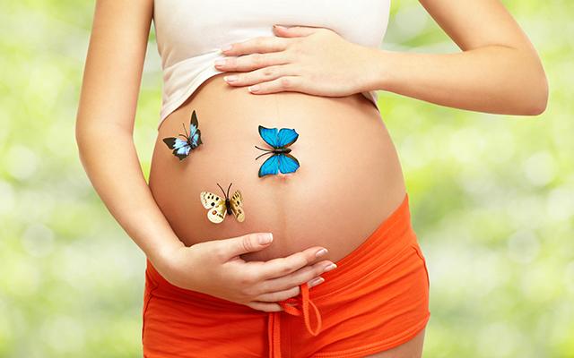 Левомеколь при молочнице у детей