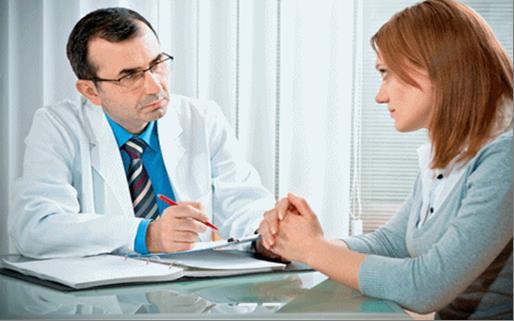 На какой день делают биопсию эндометрия