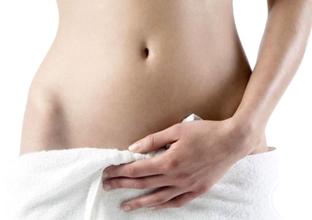 Лечение воспаление шейки матки народными средствами